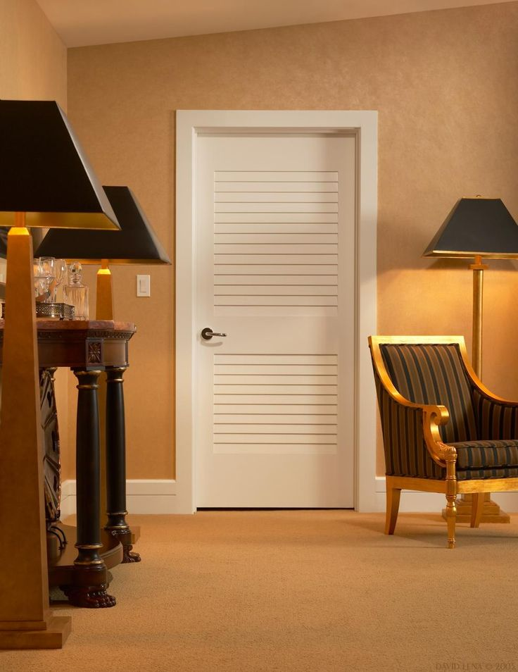 Manufacturer of high-quality, interior and exterior, MDF, wood and glass doors for residential and commercial use.