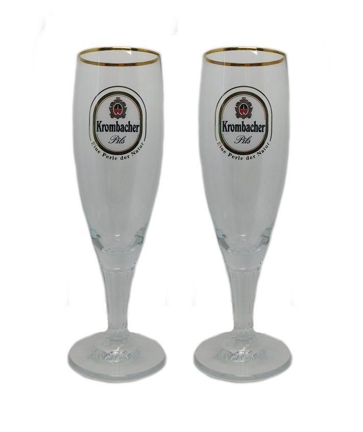 #Krombacher #German #Beer #Glass #Stein #Masskrug #Collectables #Breweriana #Beerglass #Steins #Drinkware #eBayUK #oktoberfest #munich #beerglasses #giftideas #giftideasforhim #giftideasformen #christmasgift