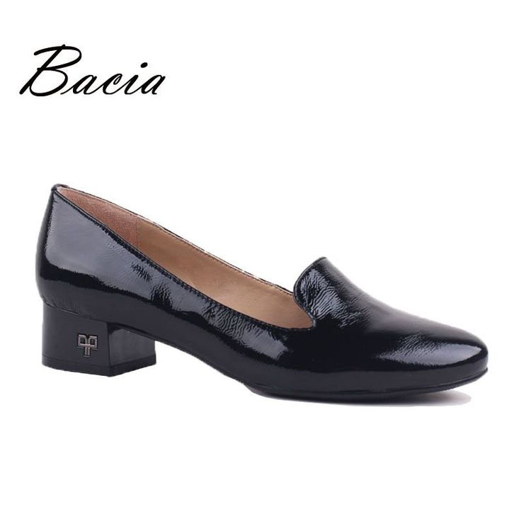 Price Tracker And History Of Bacia Russion Original Design Genuine Leather Flats Formal Office Shoes Business Women Zapatos Quality Handmade Brief Flat