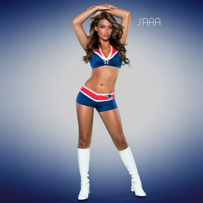 Patriots Cheerleaders And Patriots On Pinterest: 49 Best Patriots Images On Pinterest