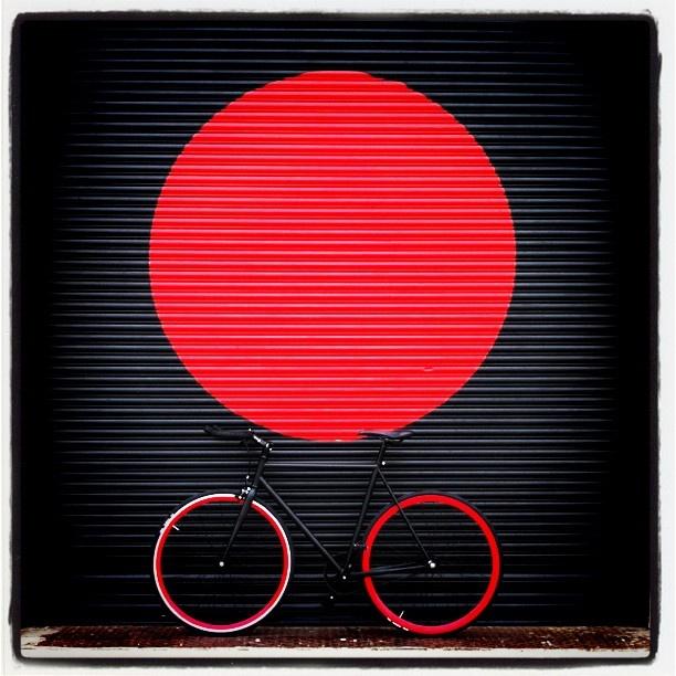 japan love!!!