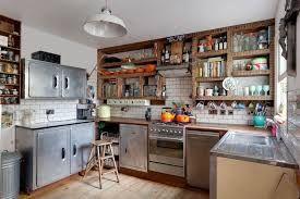 Bildergebnis für bulthaup küche 50er