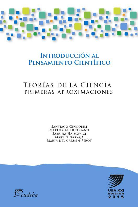 Teorías de la ciencia.pdf