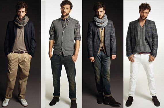 Men Fashion Clothing In Texas Outfits Men Clothing Men