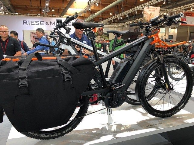 Pin On Top 10 Best Folding Electric Bikes Reviews In 2018