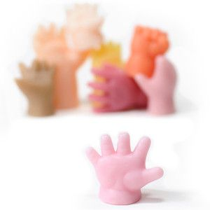 Handsoap Set Of 8 now featured on Fab.