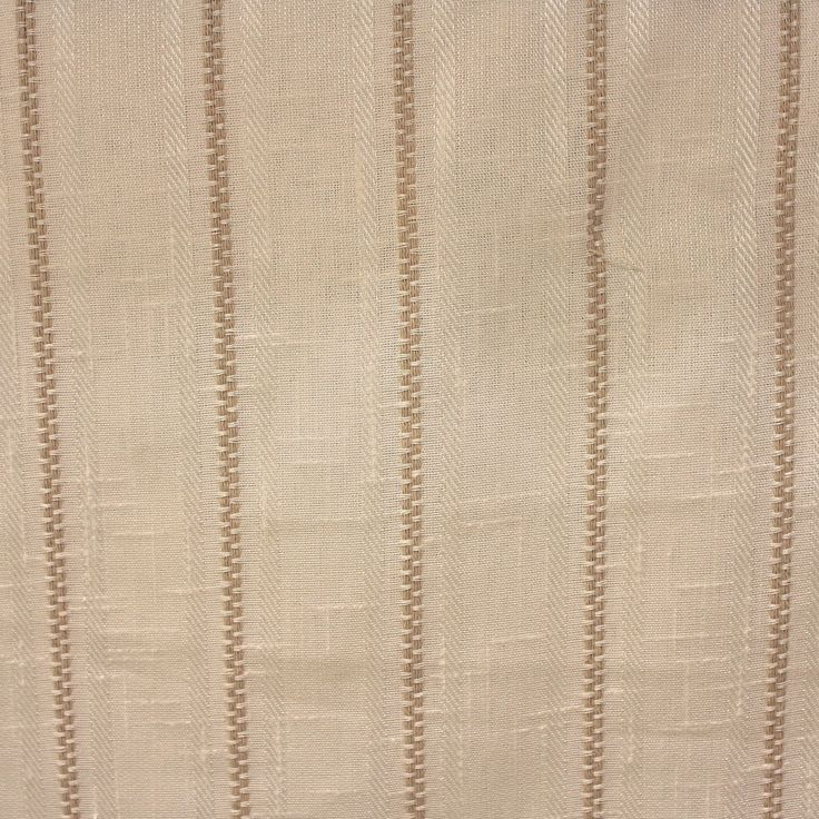 Name: Corbette Color: Ivory   Color, Easy breezy