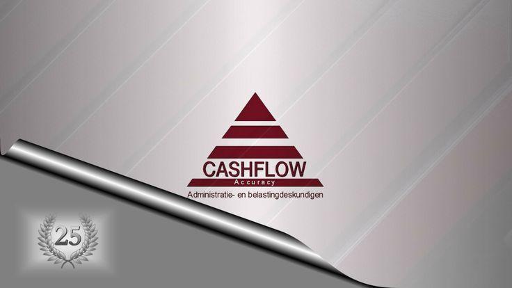 Administratiekantoor Cashflow heeft zich op 1 mei 1989 gevestigd in Dordrecht. Dit jaar dus een heuse jubileum. 25 jaar!