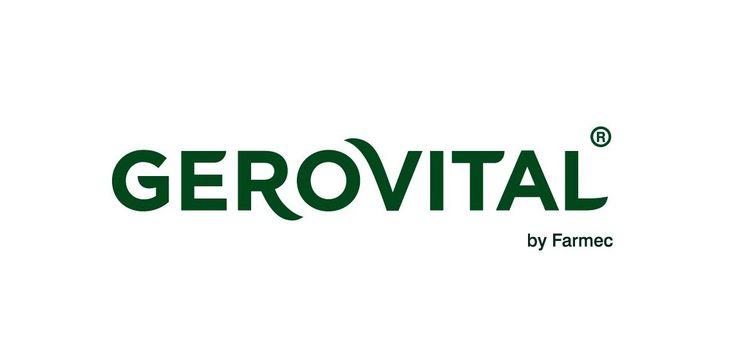 Cel mai ieftin autobronzant!  http://bronzrapid.ro/autobronzant-gerovital/