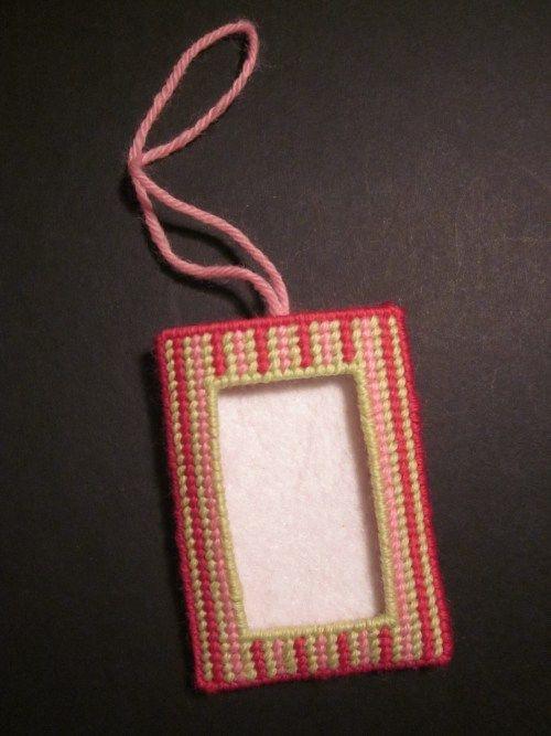 46 best crafts