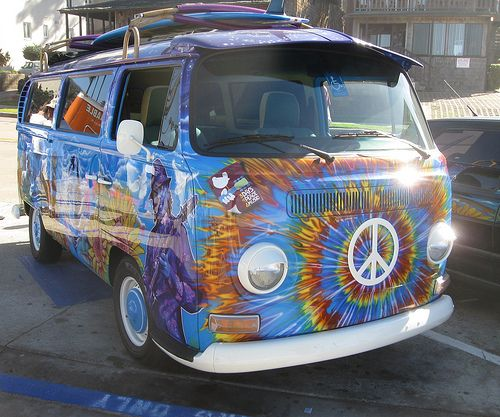 westfalia my dream car i want one with dreamcatchers. Black Bedroom Furniture Sets. Home Design Ideas