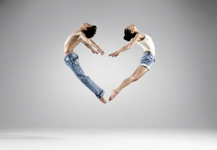 Modern Dance and the Personal Narrative | New York New York