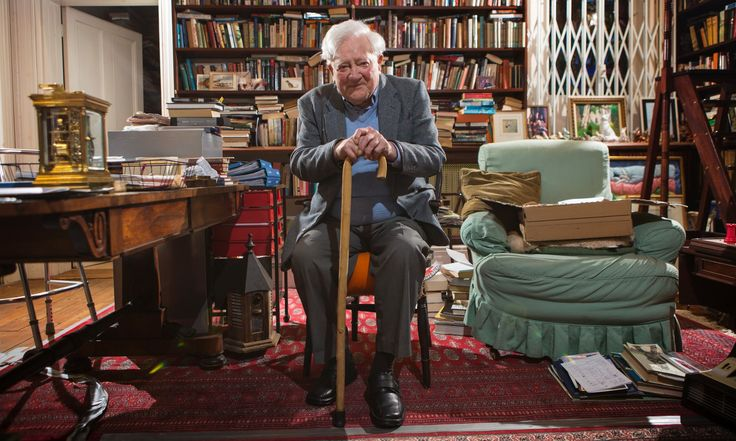 Watership Down author Richard Adams: I just can't do humans Watership Down, a story Richard Adams made up to scare his kids in the car, was rejected seven times before it became a classic. As a new illustrated edition is published, the author tells Alison Flood why he loves making children wince and weep
