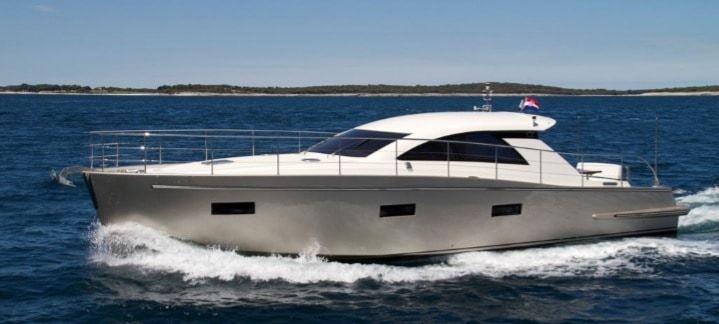 Barche in locazione (noleggio senza skipper, bareboat charter) #barche #barcheinlocazione #beauty #beautiful #barca #locazione #locazionebarche #love #luxury #lifestyle #landscape #like4like #locazionidipregio #locazione_barche