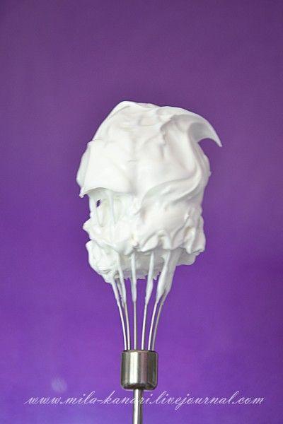 Потихоньку ищу альтернативу сахарной мастике, так как она теряет актуальность на сегодняшний день и не так популярна, как другие виды украшения тортов, поэтому в…