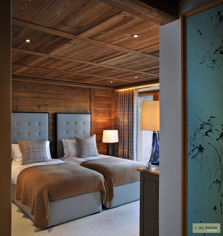 1269 Best Images About Mountain Lodge On Pinterest Ski