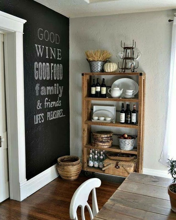 22 Best Kitchen Wet Bar Inspiration Images On Pinterest