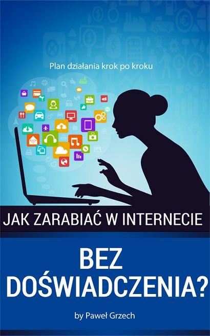 -Partner Pro, czyli jak zarabiać na  programach partnerskich cz.3…  Link do szkolenia: http://www.ebiznesdlakazdego.pl/partner-pro-cz-3/  #ProgramyPartnerskie #MLM #eBiznes #zarabianie
