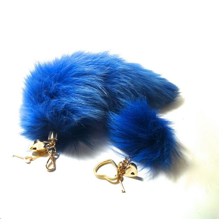 http://www.boutiqueonline.pl/6-akcesoria  #handbags #collection #luxury #leather #fashion #exclusive #accesories # akcesoria #bransoletka #gold #brand # logo #eleganckie #luksusowe # kolekcje #style #designer #facebook #fur #fox #fashion #style #look #email:boutique@la-monique.com #www.la-monique.com