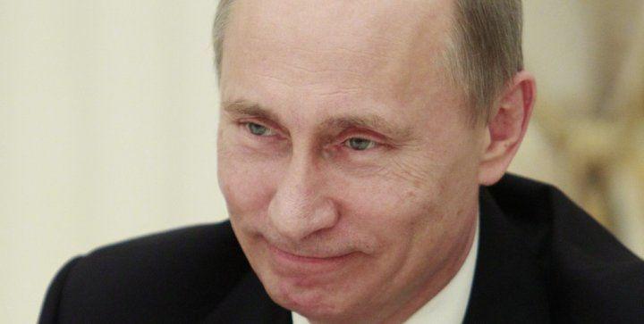 Petrolio: Putin e le sue strategie in Medio Oriente per risollevare i prezzi
