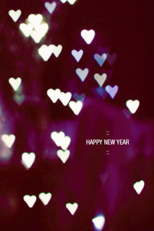 new years iphone wallpaper tjn wllppr pinterest happy happy new and happy new year quotes