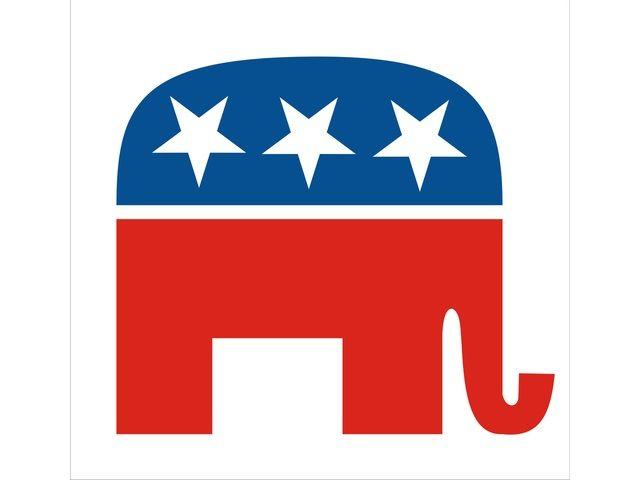 Facebook Teams Up With Fox News on Republican Presidential Debate