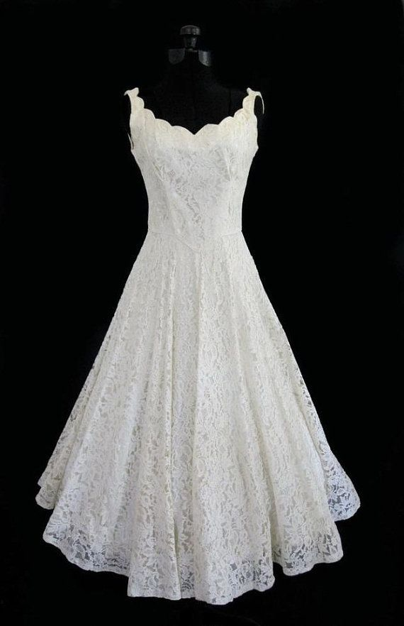 62 best images about vow renewal dresses on pinterest for Wedding vow renewal dresses plus size