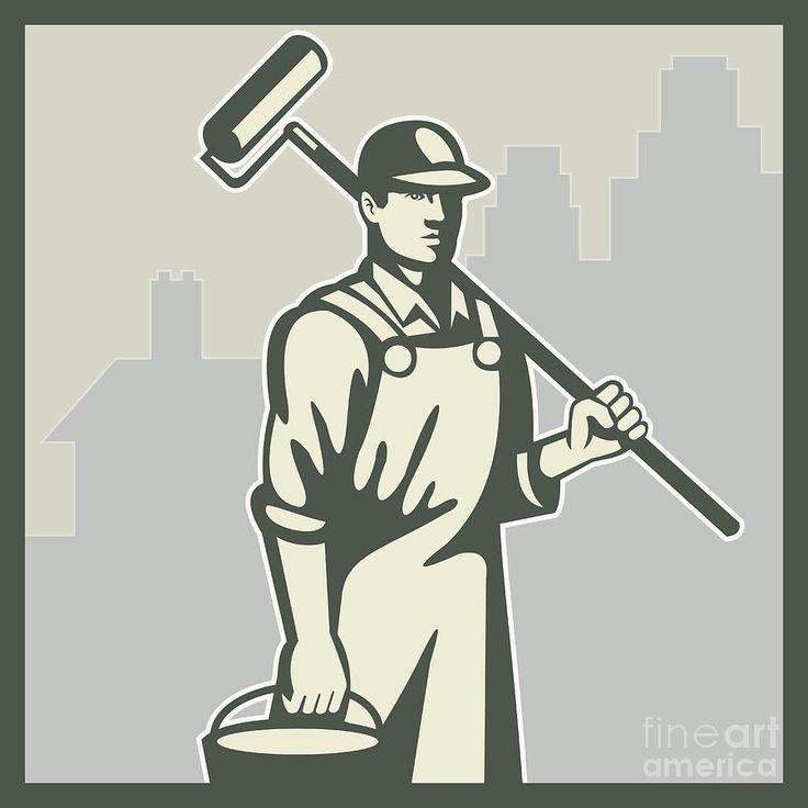 fayans ustası | fayansçı | fayans işçilik fiyatları boyacı http://seramikdosenir.com/tr/boyaci