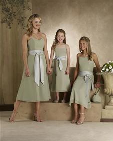 Lisa SALE  Brides of Southampton