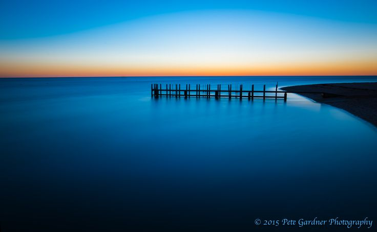 L3M2AS2 Monkey Mia jetty, Dawn. Nikon D810, 24mm Sigma Art, 120 Sec, f/14, ND10 Filter. ISO 100 WB 3550K. Taken just before sunrise, I wanted the silhouette of the Jetty against the silk smooth water. I deliberately kept the image as simple as possible. Adjustments to levels and saturation made in light room. I used the clone tool to remove a small yacht on the horizon which moved on its moorings during the long exposure.