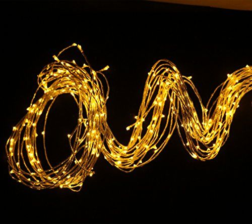 1000+ ideas about Indoor String Lights on Pinterest String Lights For Bedroom, String Lights ...