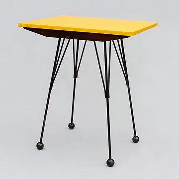 http://novoretro.net/produkt/3454/otocny-tv-stolek/