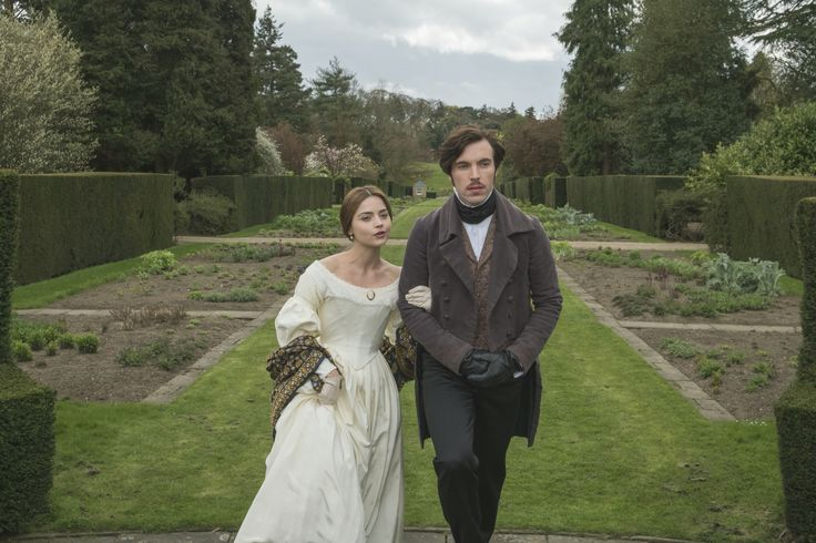 The Queen and Albert. http://www.farfarawaysite.com/section/victoria/gallery6/gallery.htm