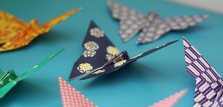 origami800