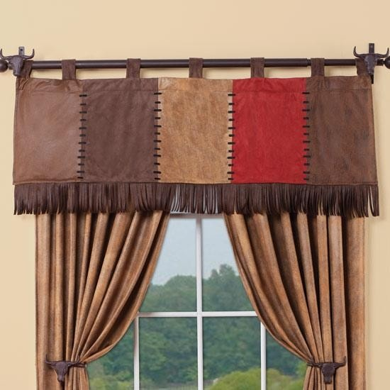 Find This Pin And More On Curtains Design Ideas.