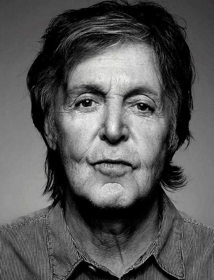 Paul McCartney | Paul ...