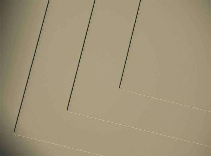 FBP porte | Collezione AGATA Dettaglio pantografatura #fbp #porte #legno #door #wood #varnished #interiors #woodcut