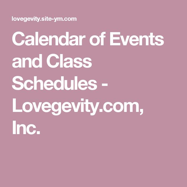 106 best Wedding and Event Planning College Classes images on - event planning certificate