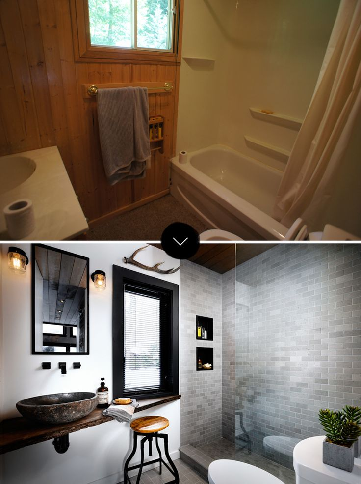 1000 ideas about rustic modern bathrooms on pinterest for International decor bathrooms