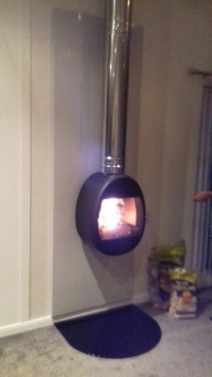 66 best scan images on pinterest stove installation wood