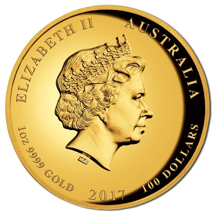 The leading Australian dealer in coins, banknotes and other Numismatic collectables.