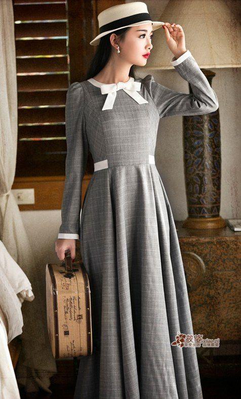Красивые, необычные платья, юбки, бохо артка | ВКонтакте