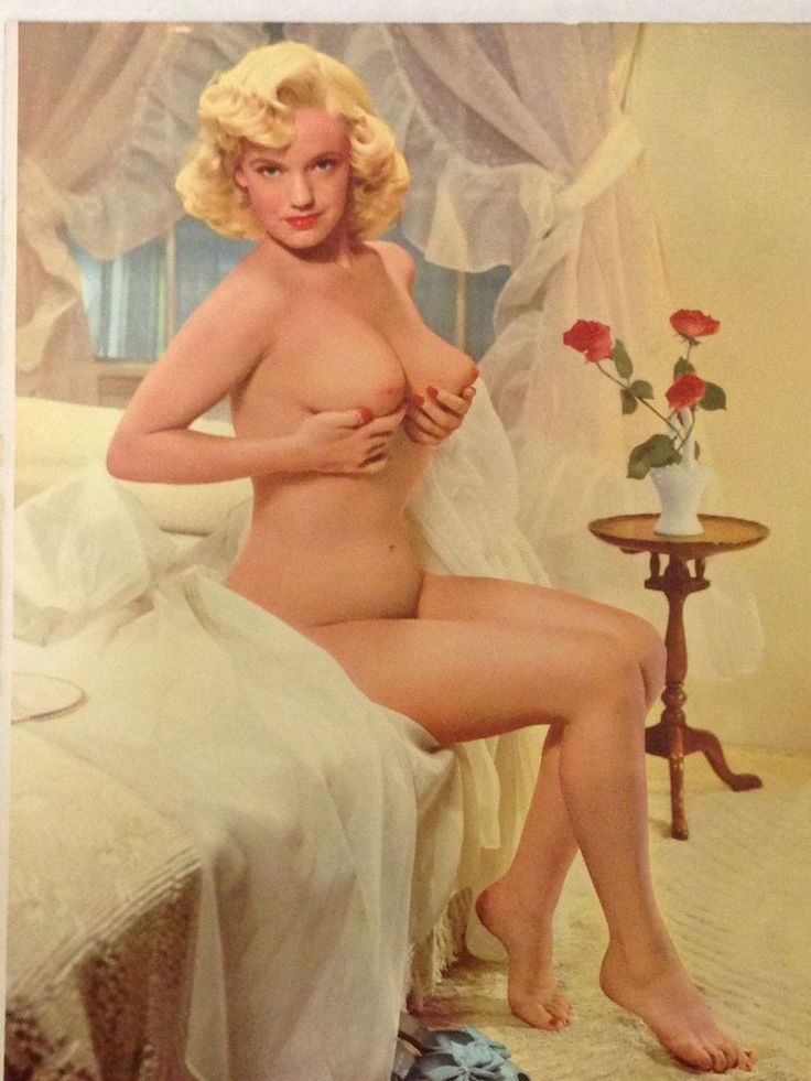 sexy jewish girls pin up photos