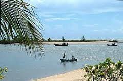 SIRINHAÉM         Município       Sirinhaém-PE          População       40.306          Área/km       369,07          Gentílico       sirinh...