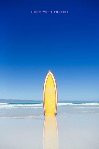 Retro Surf Australia