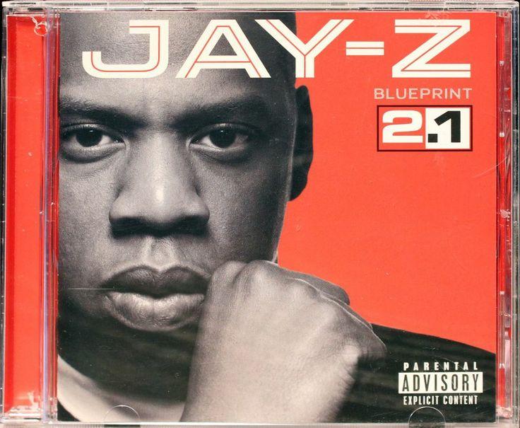 Best 25 jay z blueprint 2 ideas on pinterest sports stadium blueprint 21 jay z music cd hip hop star rocawear reebok promo free shipping http malvernweather Choice Image