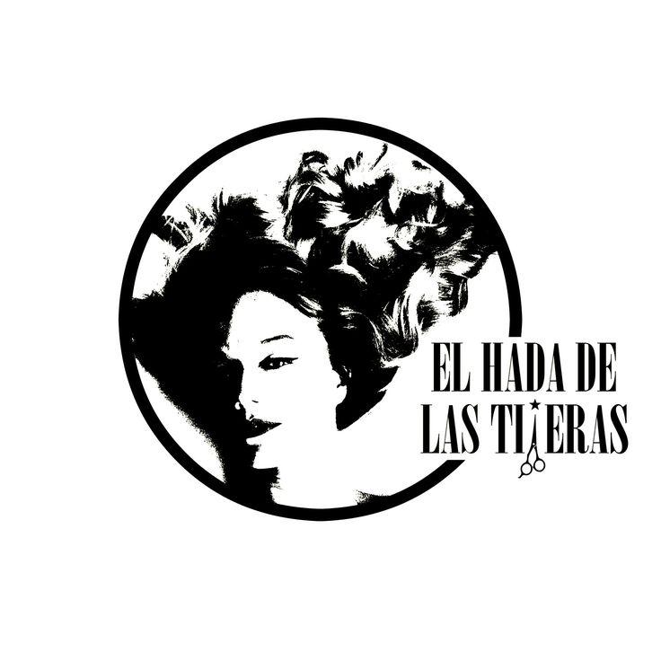 www.marysue.es