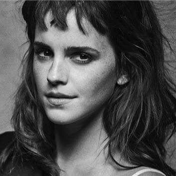 ❤️ NEW PHOTO ❤️ Emma Watson ha aggiornato la sua pagina Facebook con 2 nuove foto dal photoshoot per VOGUE Australia ✨ Crediti: The Emma Watson Archives Instagram : https://www.instagram.com/we.love.emma.watson.crush/ Passate dal nostro gruppo ; https://www.facebook.com/groups/445446642475974/ Twitter : https://twitter.com/GiacomaGs/status/907646326359445509 ? ~EmWatson