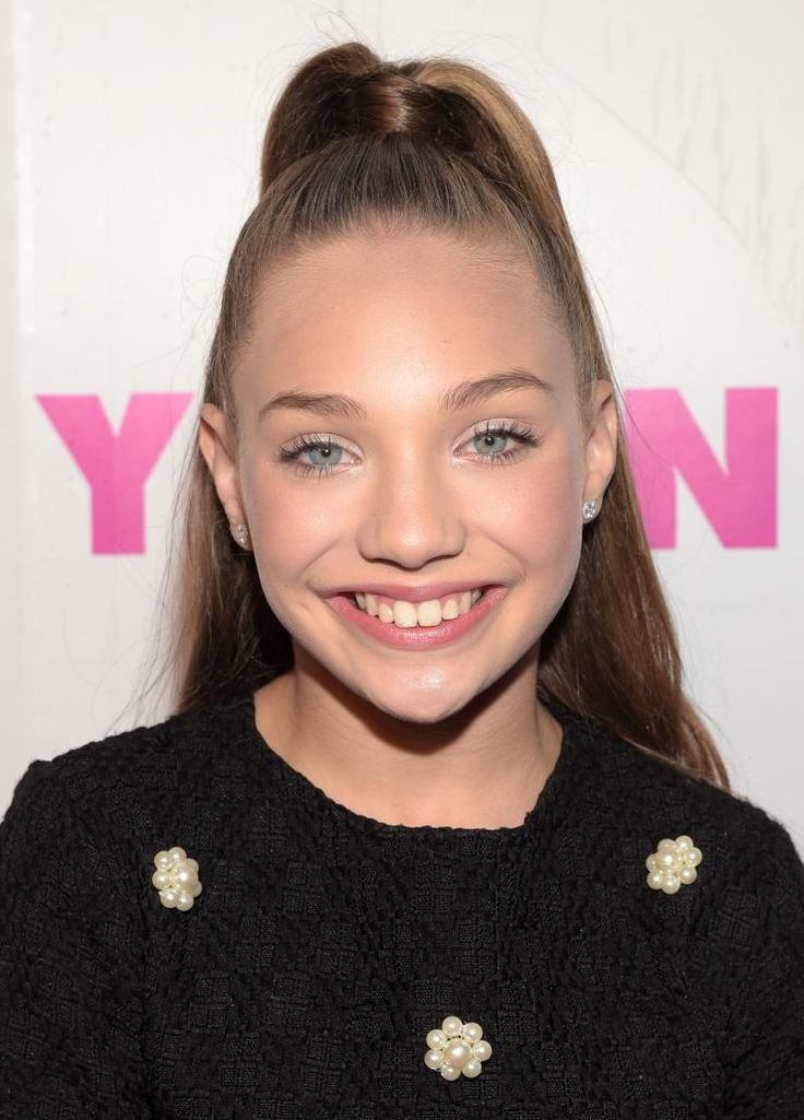Maddie Ziegler Wiki, Age, Boyfriend and Net Worth