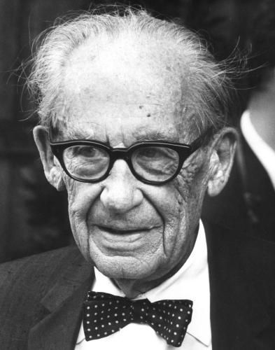 top 25 ideas about walter gropius on pinterest year book. Black Bedroom Furniture Sets. Home Design Ideas